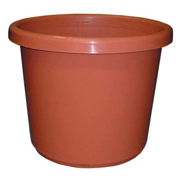 Slimline Plastic pot