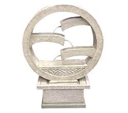 Harmony-Fountain
