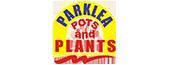 Parklea Pots and Plants-Open 7 Days | Pots and Plants Sydney