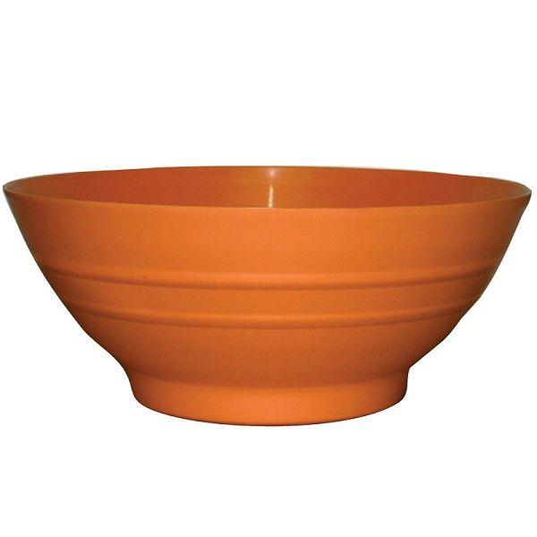 Replicotta bowl