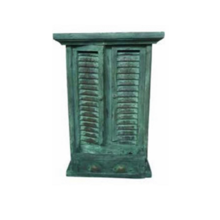 cupboard waterfeature