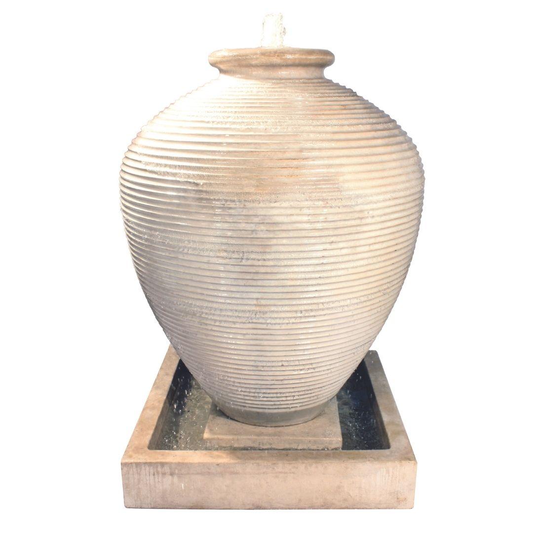 cyprus sandstone