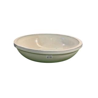 grafton bowl – cream (1)